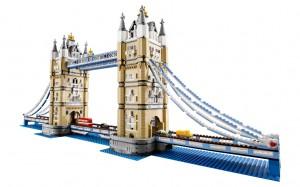 LEGO 10214 Tower Bridge High Resolution (www.toysnbricks.com)