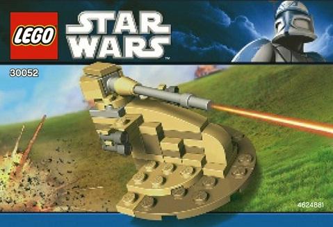 LEGO-Star-Wars-30052-AAT-Toys-N-Bricks.j