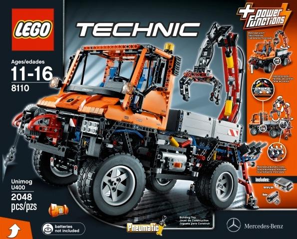 http://toysnbricks.com/wp-content/uploads/2011/05/LEGO-Technic-8110-Unimog-U400-Toys-N-Bricks.jpg