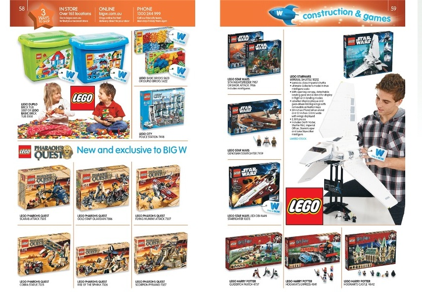 kmart catalogue. Kmart - Starts June 30