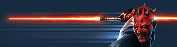 2012-LEGO-Star-Wars-Banner.jpg