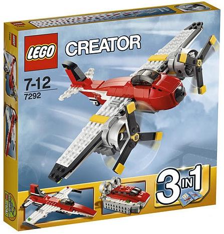 LEGO The Hobbit An Unexpected Gathering 79003 - Toysnbricks