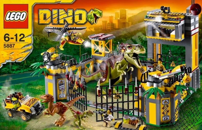 Custom lego bioshock big daddy sculpture gaming - Lego dinosaures ...