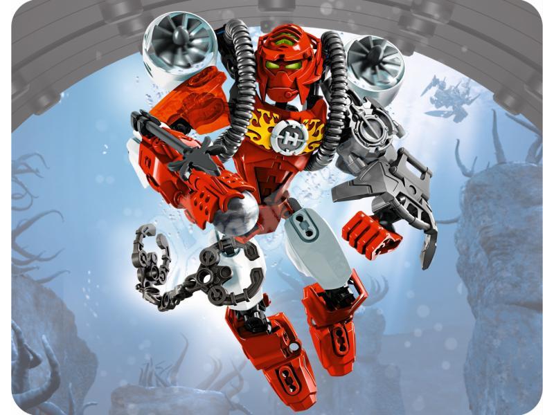 2012 lego hero factory january toysnbricks lego forums