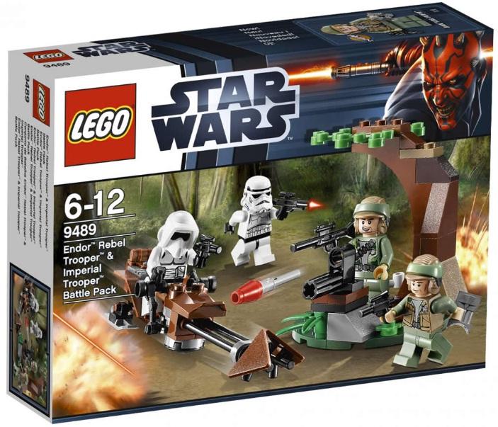 Lego 9490 droid escape 19 99 usd 24 99 cad 19 99 gbp