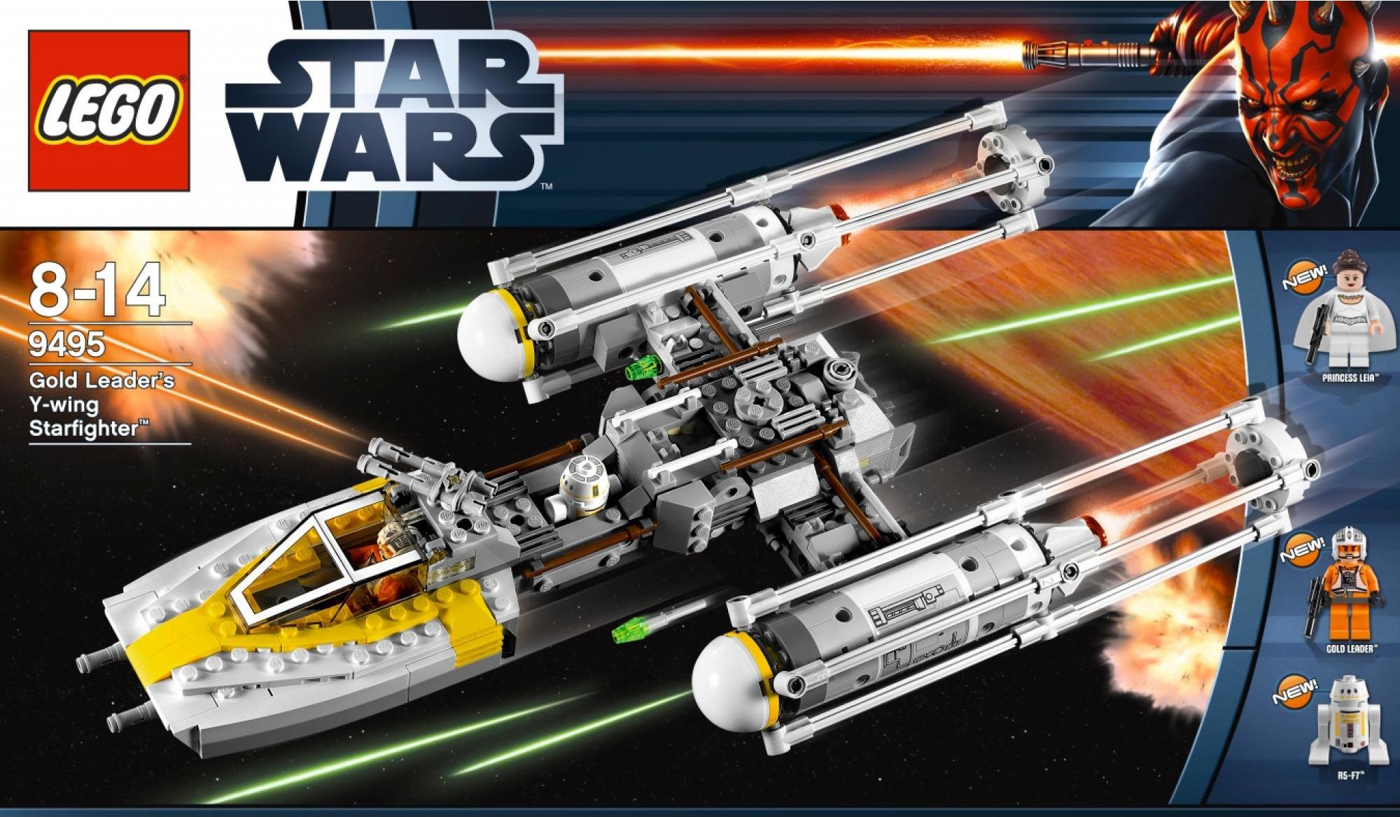 LEGO Forums   To...Y Lego