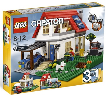 Online shopping for LEGO Store from a great selection at Toys & Games Store.