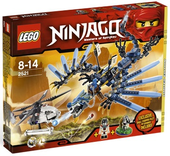 lego ninjago great devourer set instructions