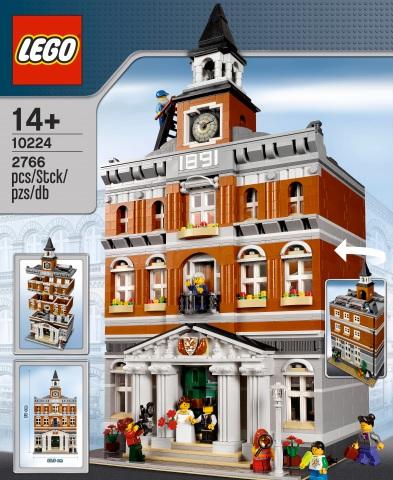 LEGO-Creator-10224-Town-Hall-Toysnbricks.jpg