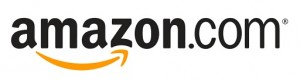 Amazon.com Logo - Toysnbricks