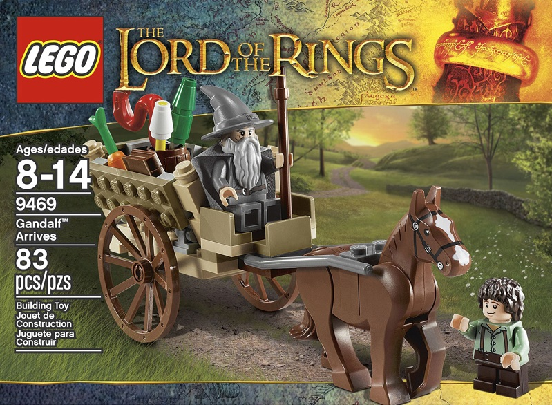 http://toysnbricks.com/wp-content/uploads/2012/03/LEGO-Lord-of-the-Rings-9469-Gandalf-Arrives-Toysnbricks.jpg