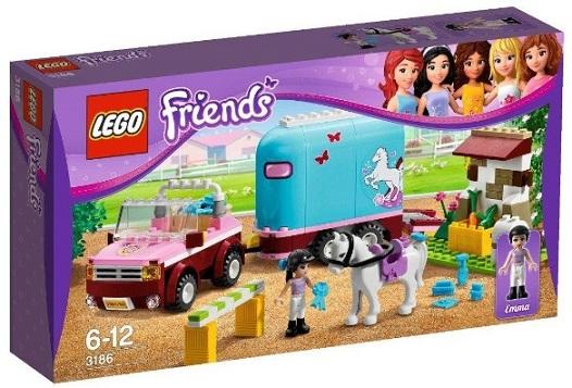 lego friends summer  sets toys  bricks