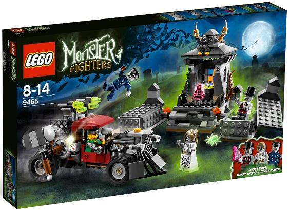 Toys N Bricks | LEGO News Site | Sales, Deals, Reviews, MOCs, Blog ...