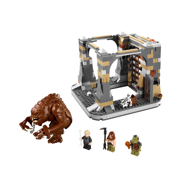 Star Wars Lego Toys : Toys n bricks lego news site sales deals reviews