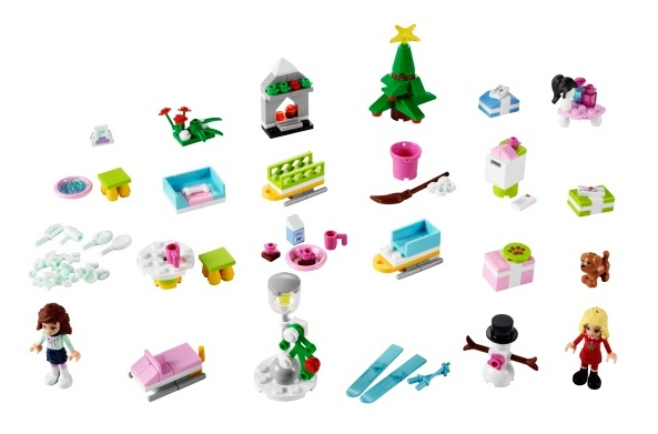 http://toysnbricks.com/wp-content/uploads/2012/08/LEGO-Friends-3316-Advent-Calendar-2012-Toysnbricks.jpg