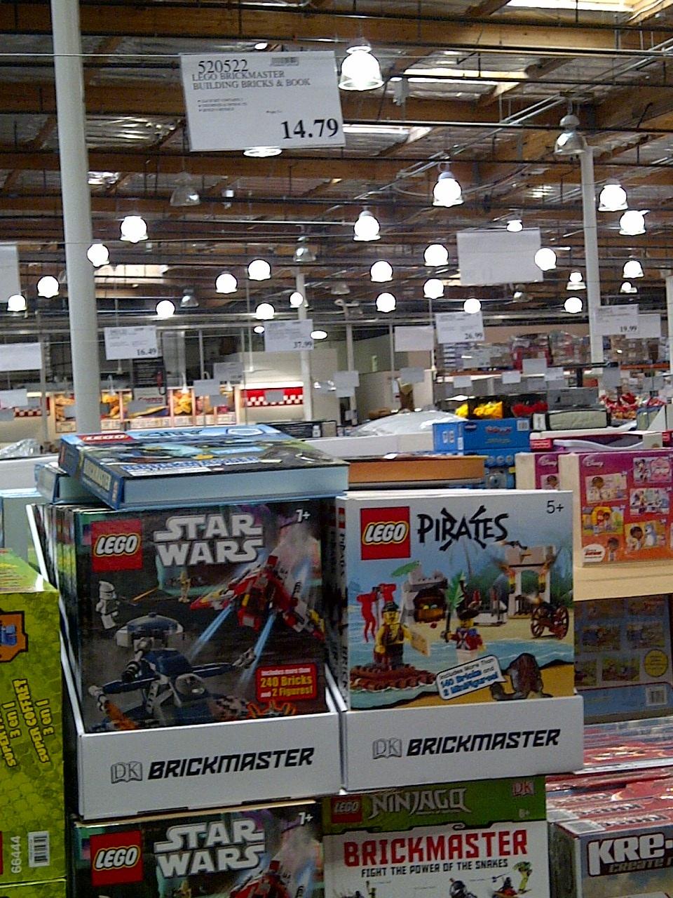 Sale On Legos Toys N Bricks Lego News Site Sales Deals Reviews Mocs Blog