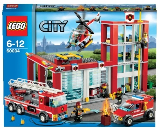 IMAGE(http://toysnbricks.com/wp-content/uploads/2012/10/LEGO-City-60004-Fire-Station-Pre.jpg)