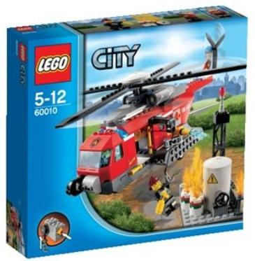 http://toysnbricks.com/wp-content/uploads/2012/10/LEGO-City-60010-Pre.jpg
