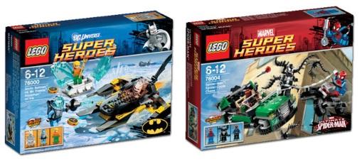 LEGO Forums   Toys N Bricks - 64.6KB