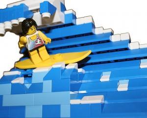 [MOC] Surfing
