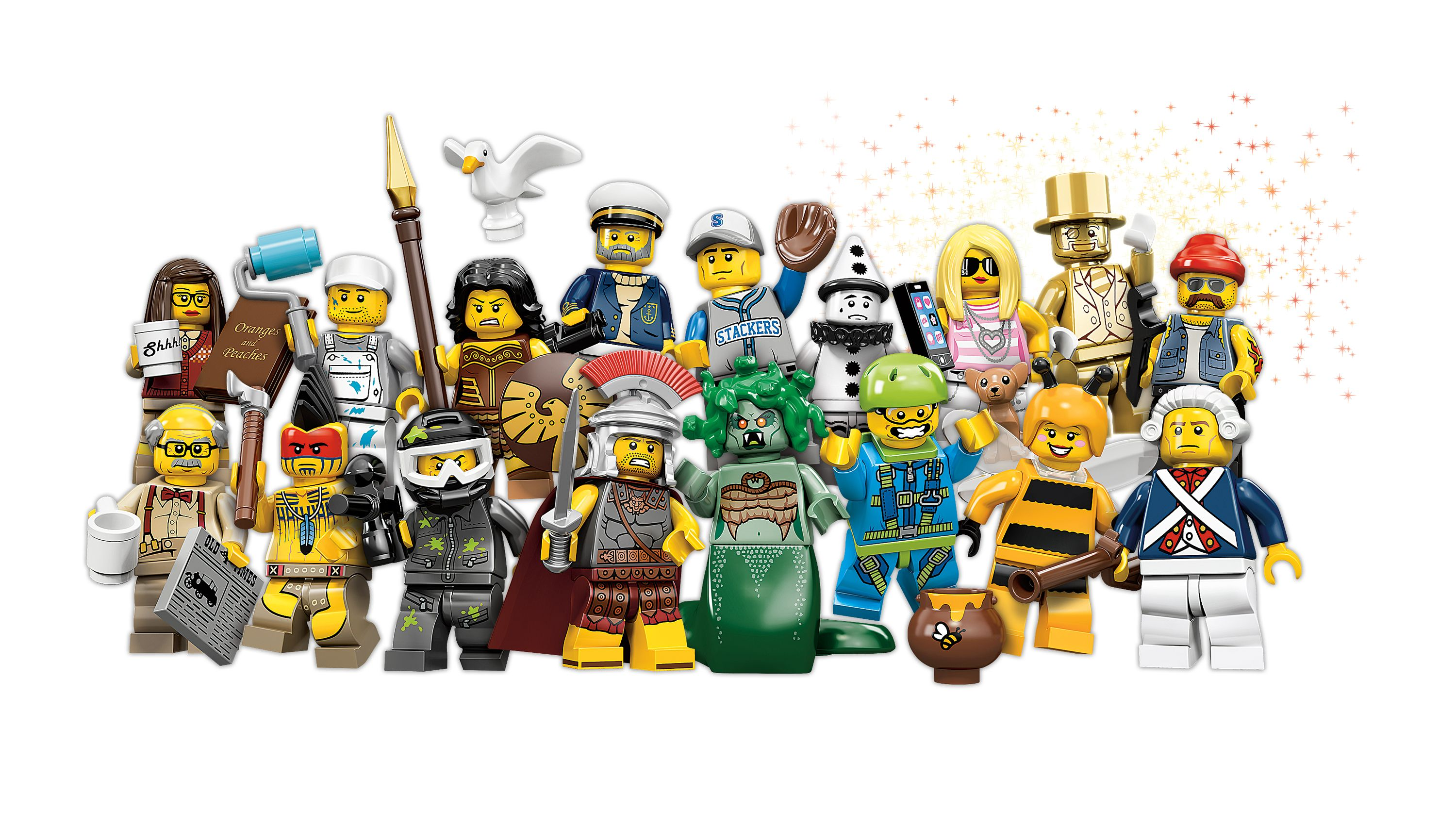 http://toysnbricks.com/wp-content/uploads/2013/02/LEGO-Series-10-Minifigures-71001-High-Resolution.jpg