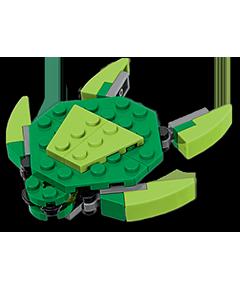 LEGO sea-turtle-large