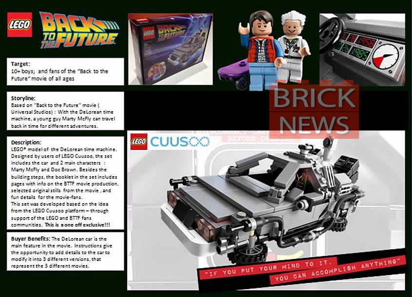LEGO-Back-to-the-Future-Time-Machine-Cuu