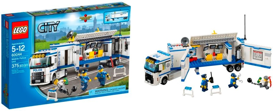 Toys N Bricks Lego News Lego Reviews Lego Sales And More