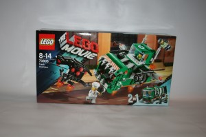 2014-01-18 LEGO Review Trash Chomper 001
