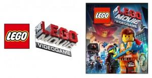 2014 LEGO The Movie Video Game - Toysnbricks