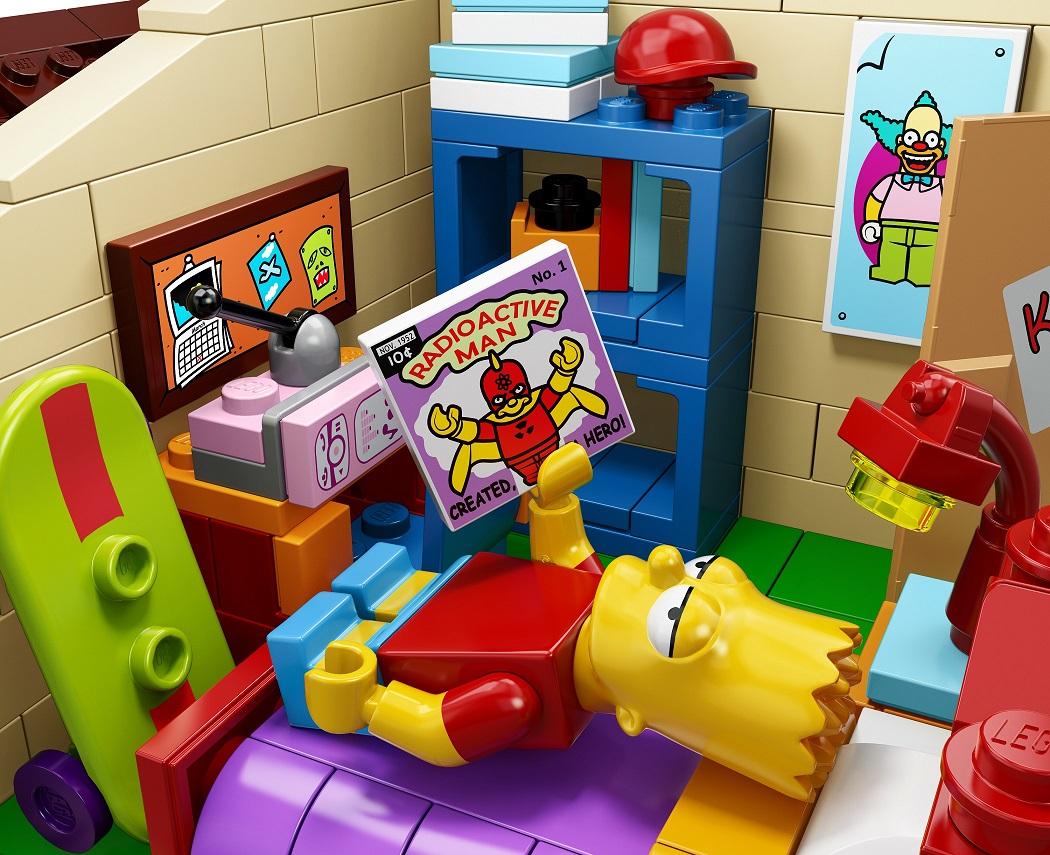Toys N Bricks | LEGO News Site | Sales, Deals, Reviews, MOCs, Blog Lego Room House Designer on microsoft house designer, home designer, lego building,