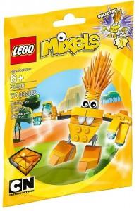 LEGO Mixels 41508 VOLECTRO - Toysnbricks