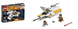 75048 LEGO Star Wars The Phantom - Toysnbricks