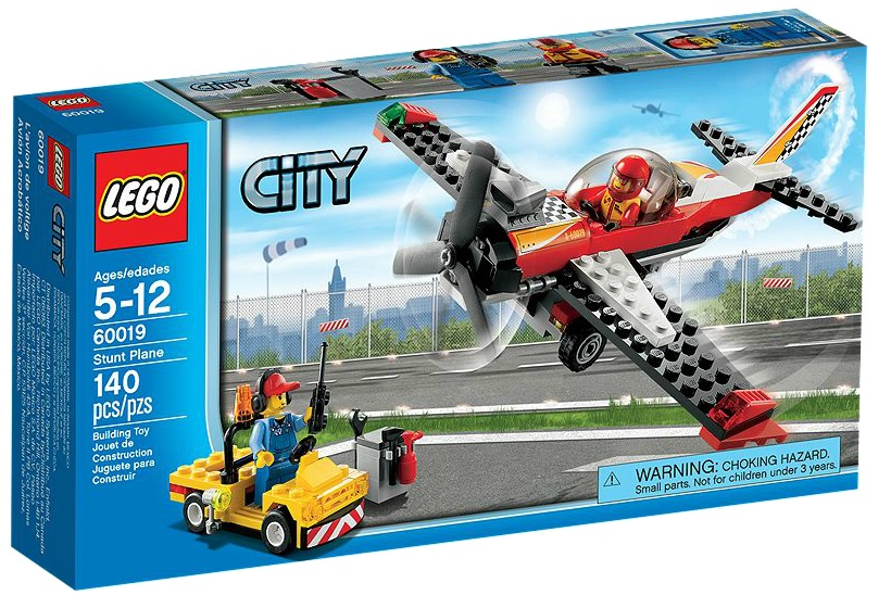 Toys N Bricks | LEGO News Site | Sales, Deals, Reviews, MOCs, Blog ...