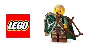 LEGO Elves 2015 Theme