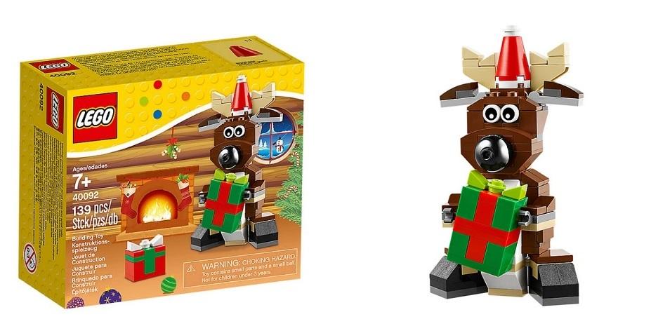 N Site SalesDealsReviewsMocsBlog News Toys BricksLego XuPOkZiT