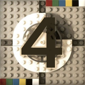 September 2014 LEGO Teaser Announcement Facebook, Twitter