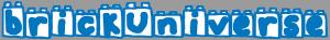 Brick Universe 2015 USA Banner Logo
