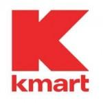 Kmart Logo Banner