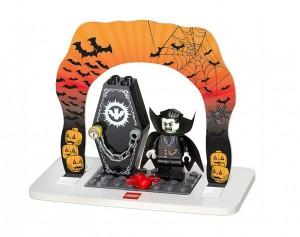 LEGO 850936 Halloween Set 2014 October - Toysnbricks