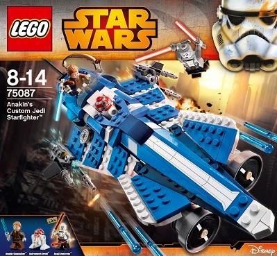 Toys N Bricks Lego News Site Sales Deals Reviews Creations