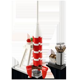 11-14-Rocket-40103-prod-lg