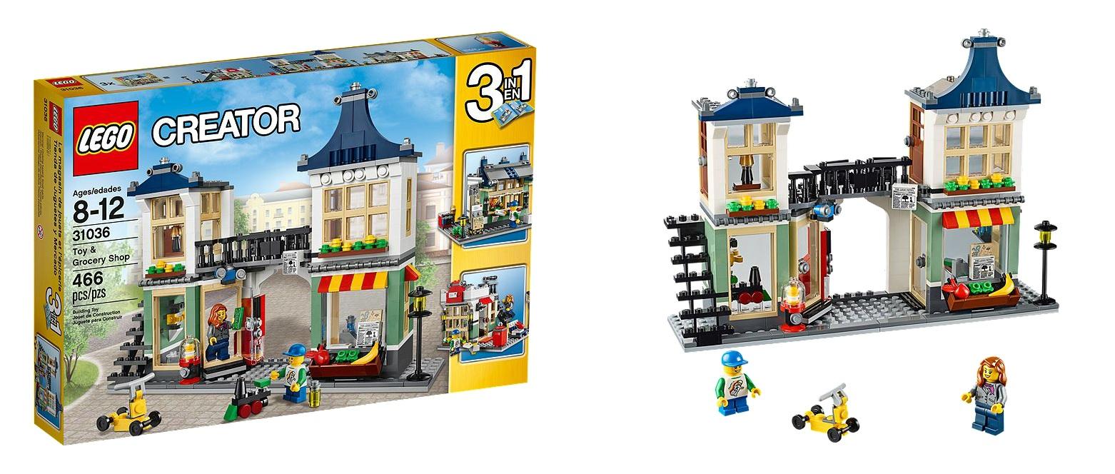 Toysrus Usa Stores Now Carrying Lego 2015 Sets Toys N Bricks Lego News Blog