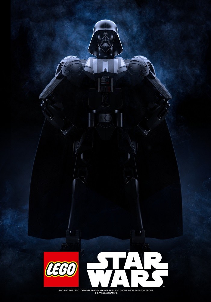 [Produits] Des Figurines d'Action LEGO Star Wars prévues pour l'automne 2015 ! - Page 4 LEGO-Star-Wars-Constraction-Buidling-Figures-Darth-Vader-75111-Toysnbricks
