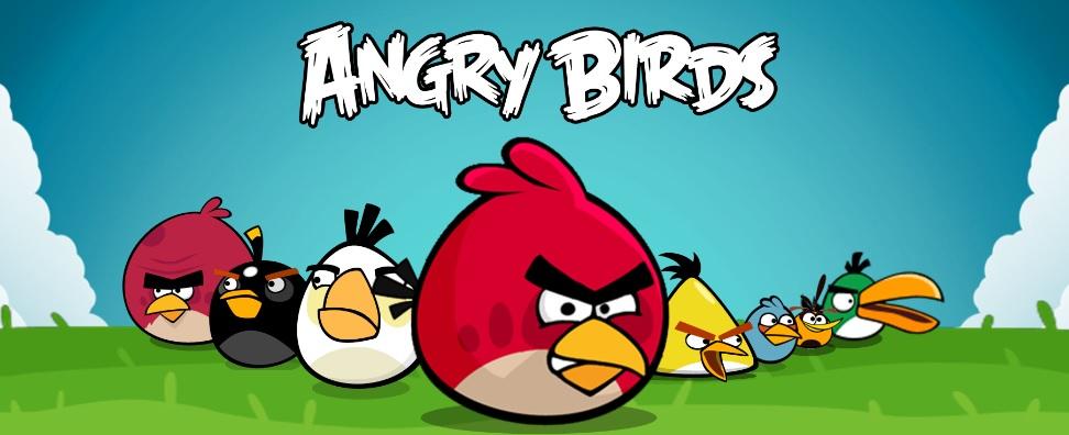 Angry Birds LEGO 2016 Sets Rovio Partnership