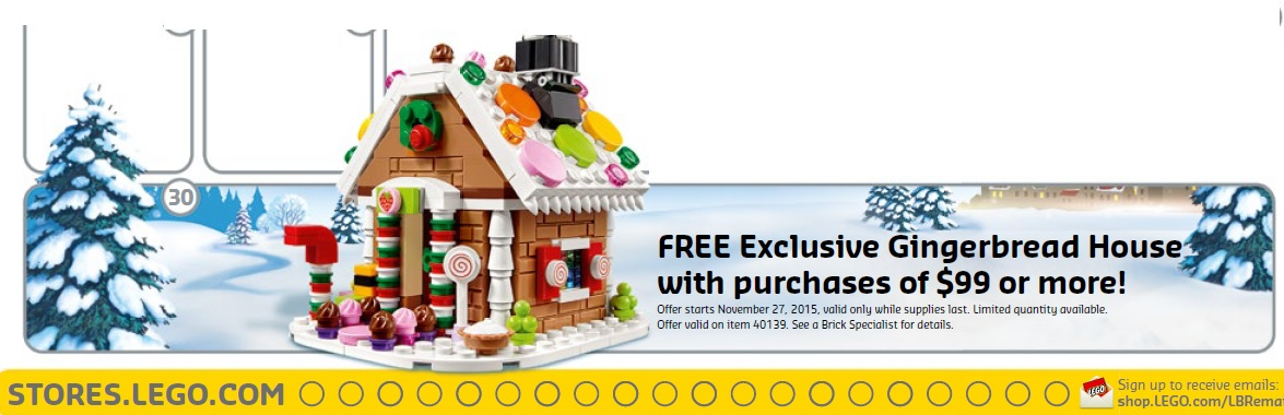 http://toysnbricks.com/wp-content/uploads/2015/09/40139-LEGO-Gingerbread-House-Set-Winter-2015-November-Promotion.jpg