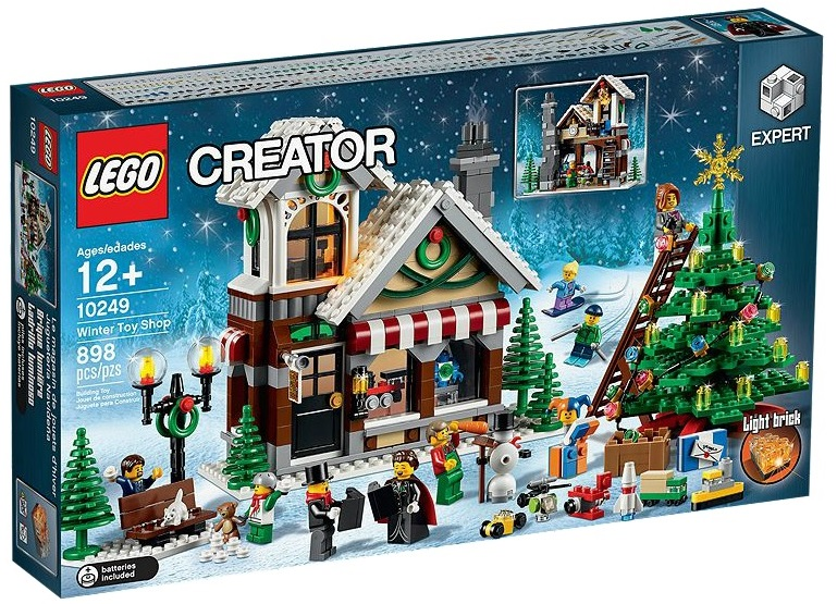 Lego Friends Christmas Sets.Lego Forums Toys N Bricks