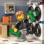LEGO Expert Creator 10251 Brick Bank Modular Building 2016 Interior Functions (High Resolution) - Toysnbricks
