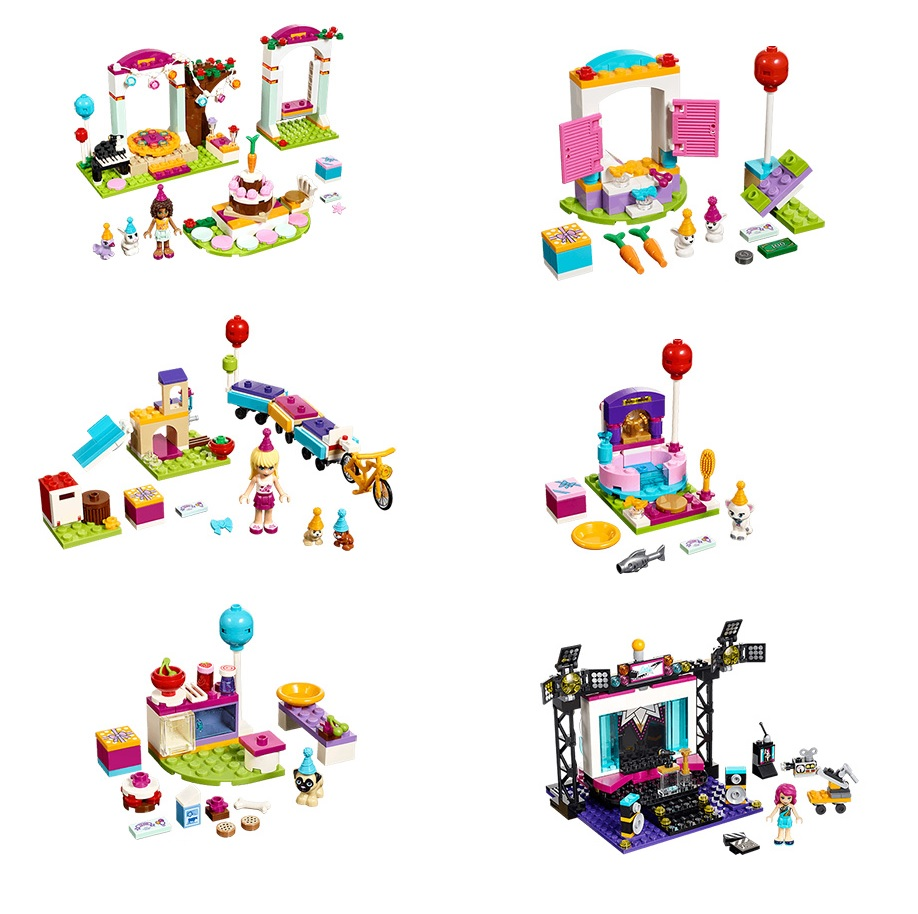 LargerImage jsp together with Playgo Knikkerbaan Deluxe 1428727 besides Lego Friends Heartlake Cupcake Cafe 41119 furthermore Lego Review moreover FriendsSets2016January. on lego friends cafe heartlake cupcake