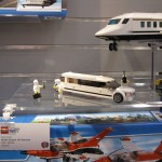 LEGO 60102 Airport VIP Service Summer 2016 - Toysnbricks